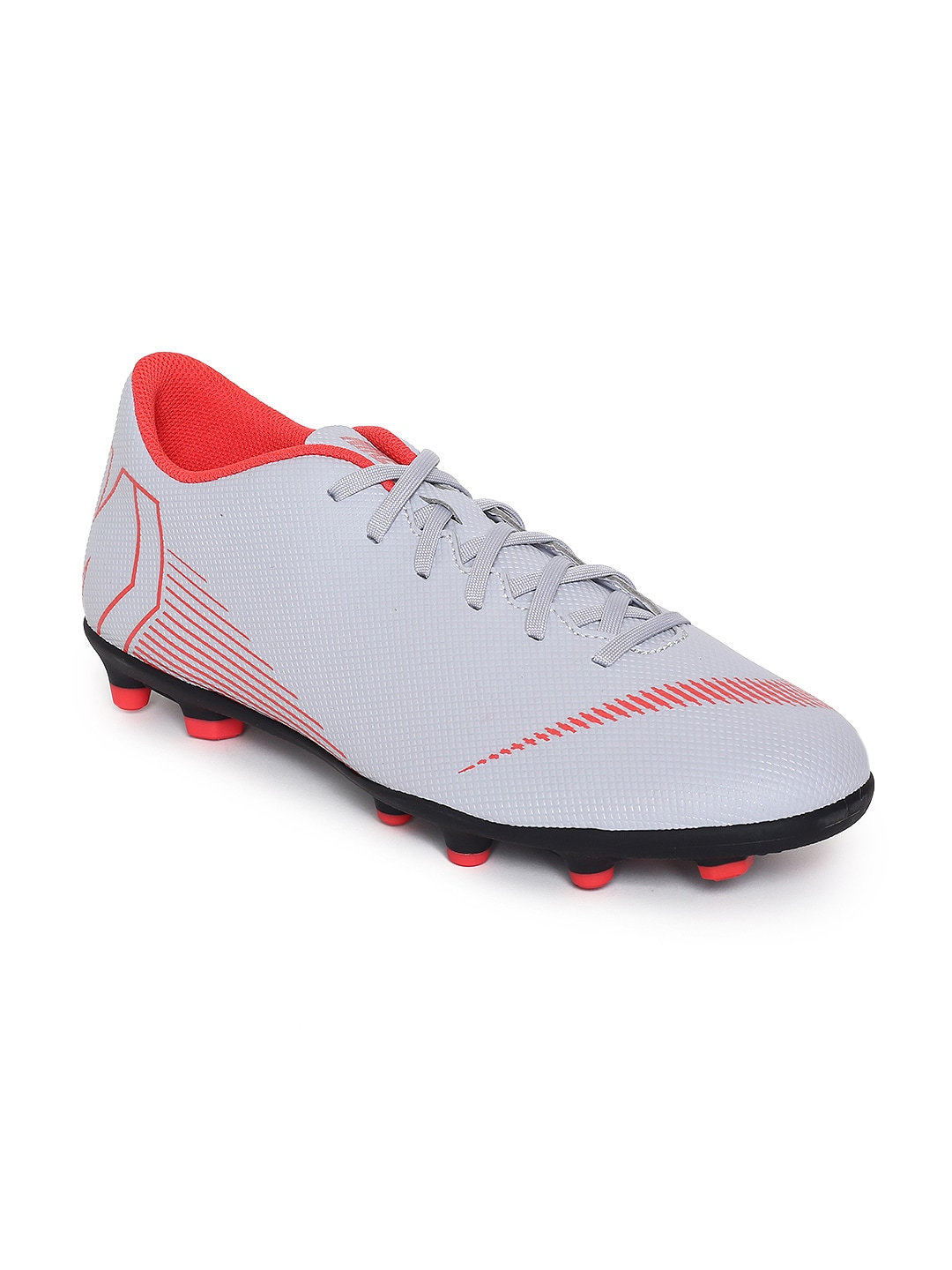 Nike - Shop for Nike Apparels Online in India  8fba1ae849b