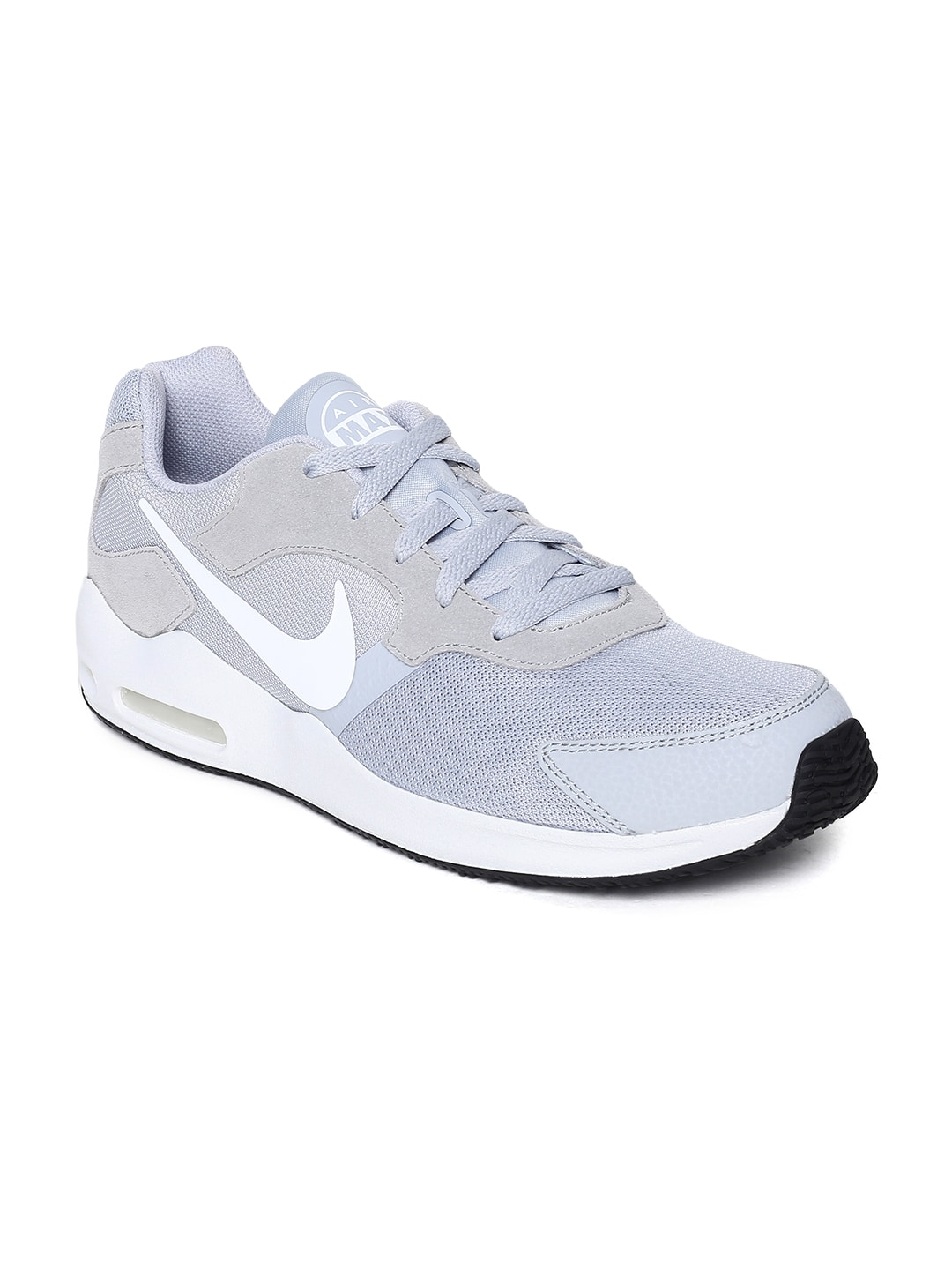 new product e3de0 fc957 Apparel Nike Casual Shoes - Buy Apparel Nike Casual Shoes online in India