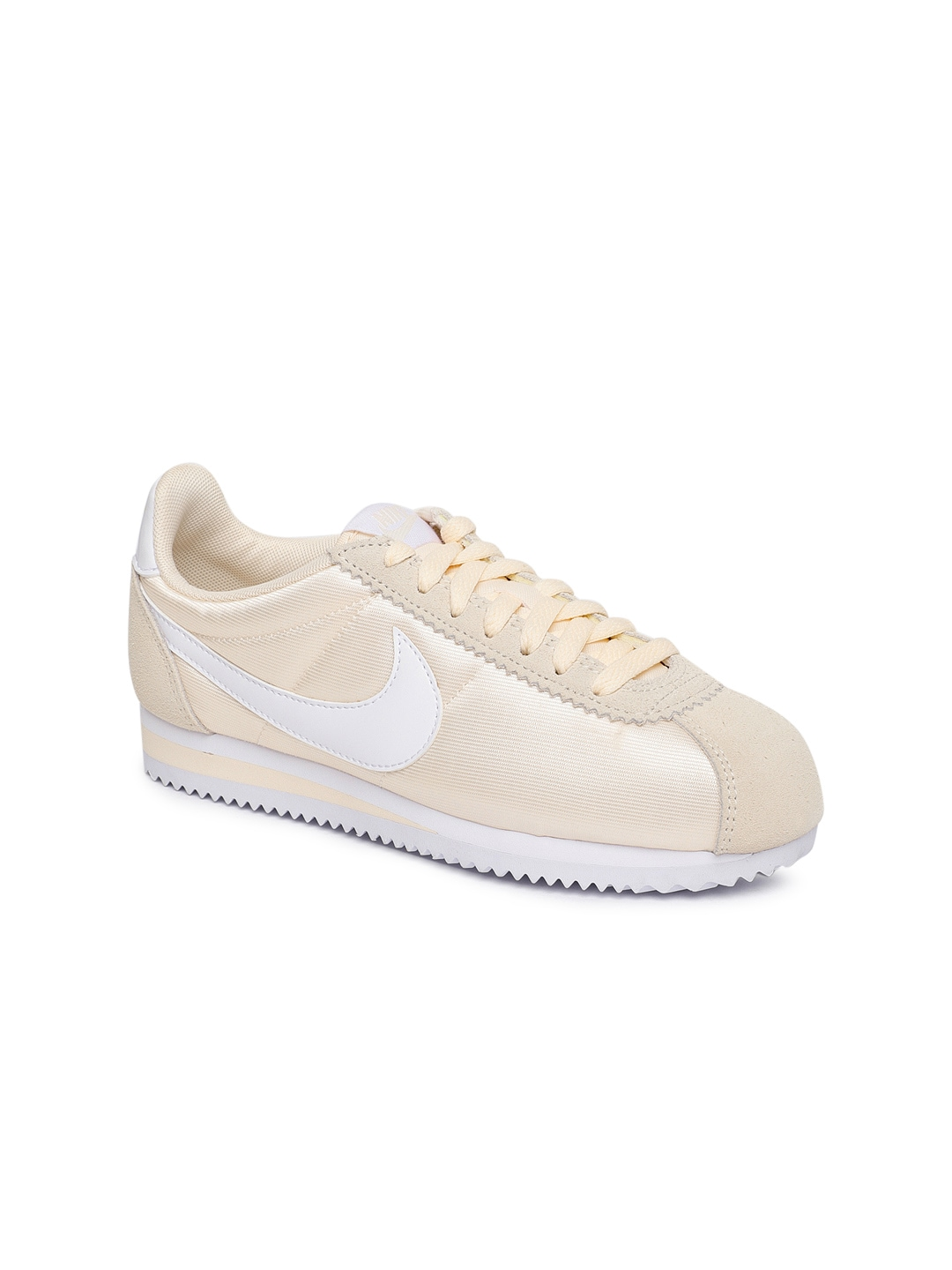 new arrivals 766cd c4638 ... coupon women sneakers. image. nike af5f0 e1ad5