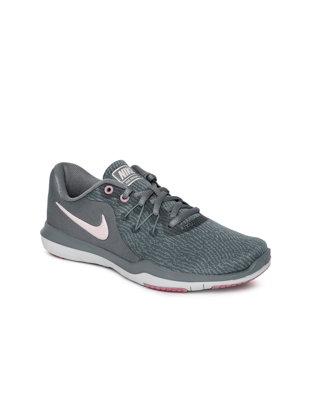 3edf923d45ea Tr 6 Nike Sports Shoes - Buy Tr 6 Nike Sports Shoes online in India