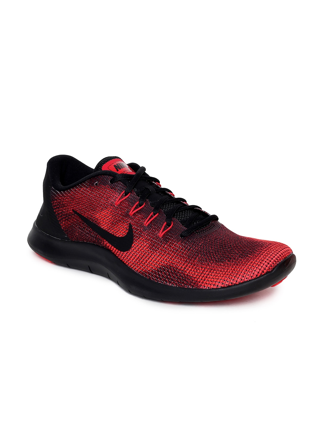 a59b00d3eac0a Nike Trail Sports Shoes - Buy Nike Trail Sports Shoes online in India