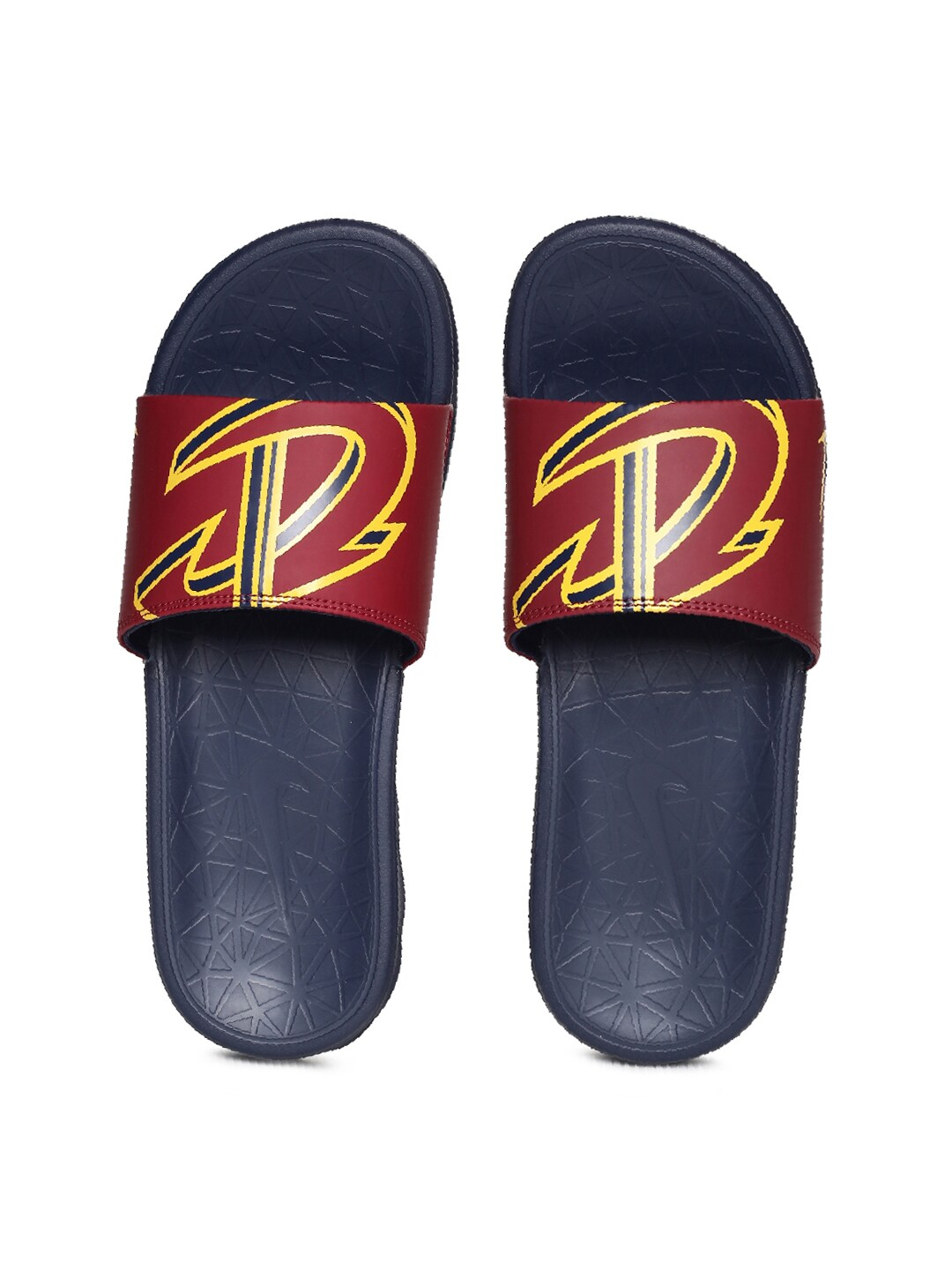 b9a1e4ecda34 Men s Nike Flip Flops - Buy Nike Flip Flops for Men Online in India