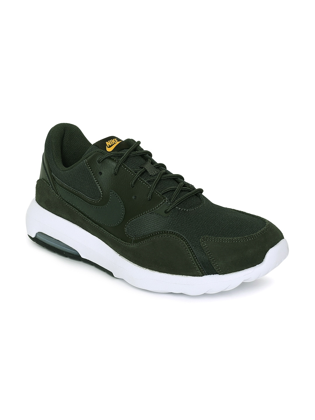 buy online fe826 58a43 Nike Air Max Shoes - Buy Nike Air Max Shoes Online for Men   Women