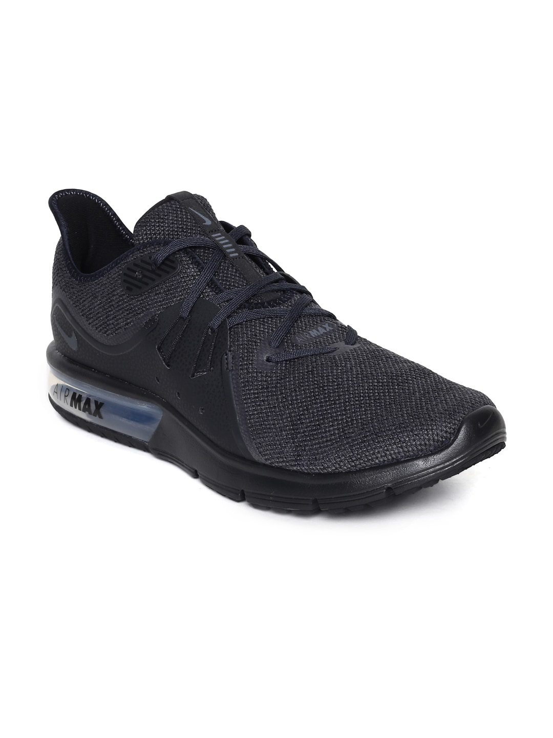 0629d092b2b591 Nike Air Max For Men Sports Shoes - Buy Nike Air Max For Men Sports Shoes  online in India