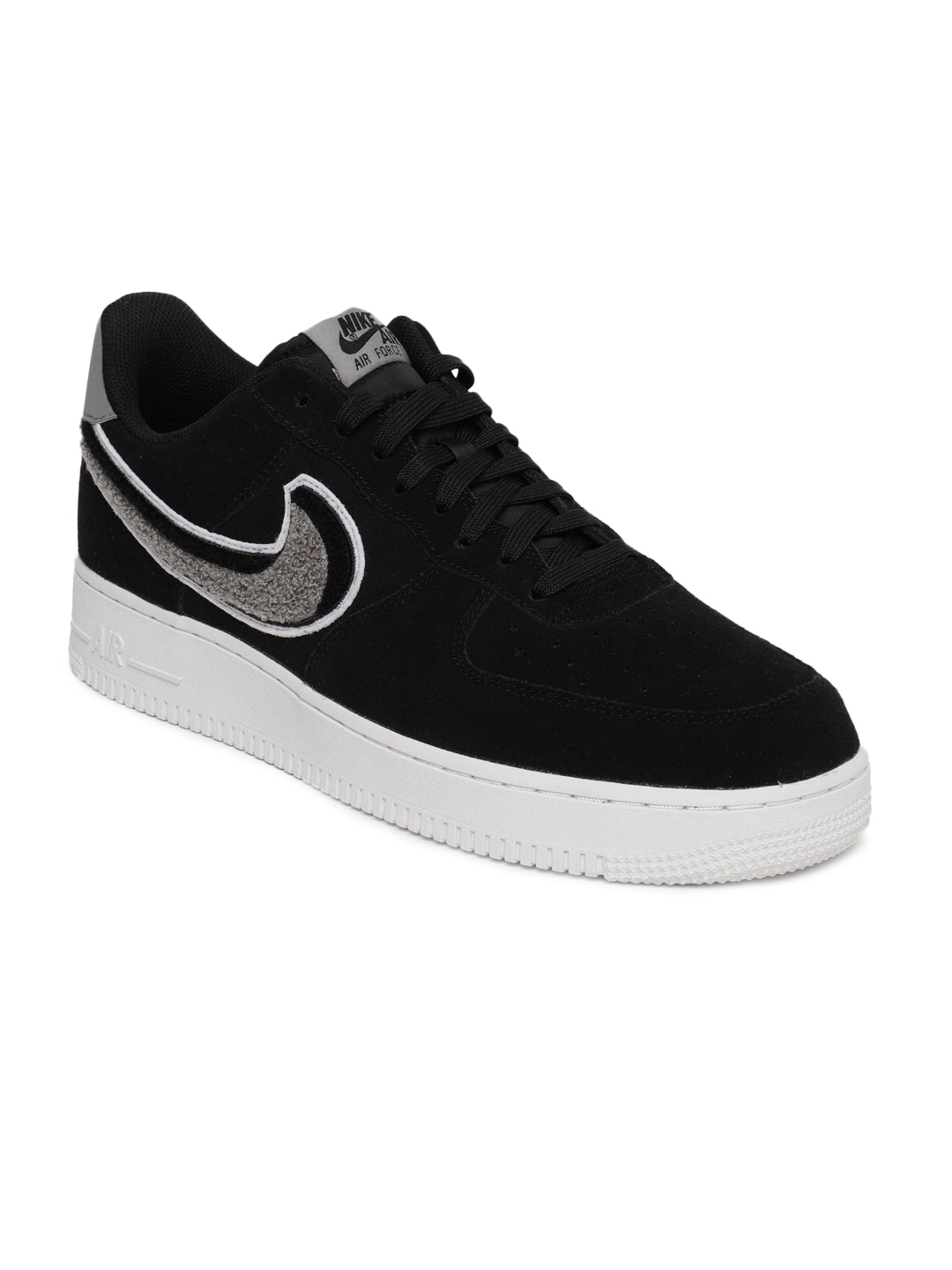 dc8f8059ccaaf Nike Air Force 2 - Buy Nike Air Force 2 online in India