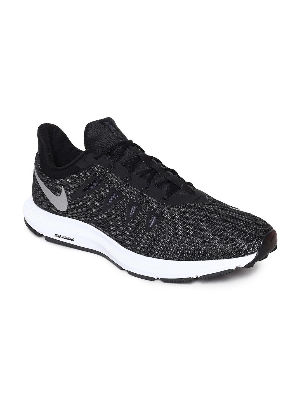 6870894cbea136 Nike Running Shoes - Buy Nike Running Shoes Online