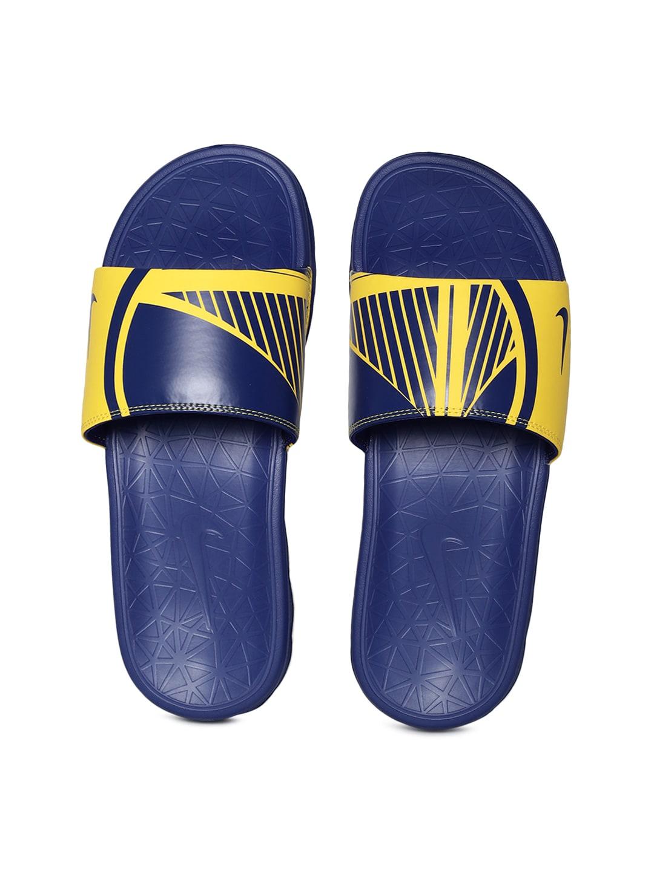 5d6eb8984 Nike Flip-Flops - Buy Nike Flip-Flops for Men Women Online