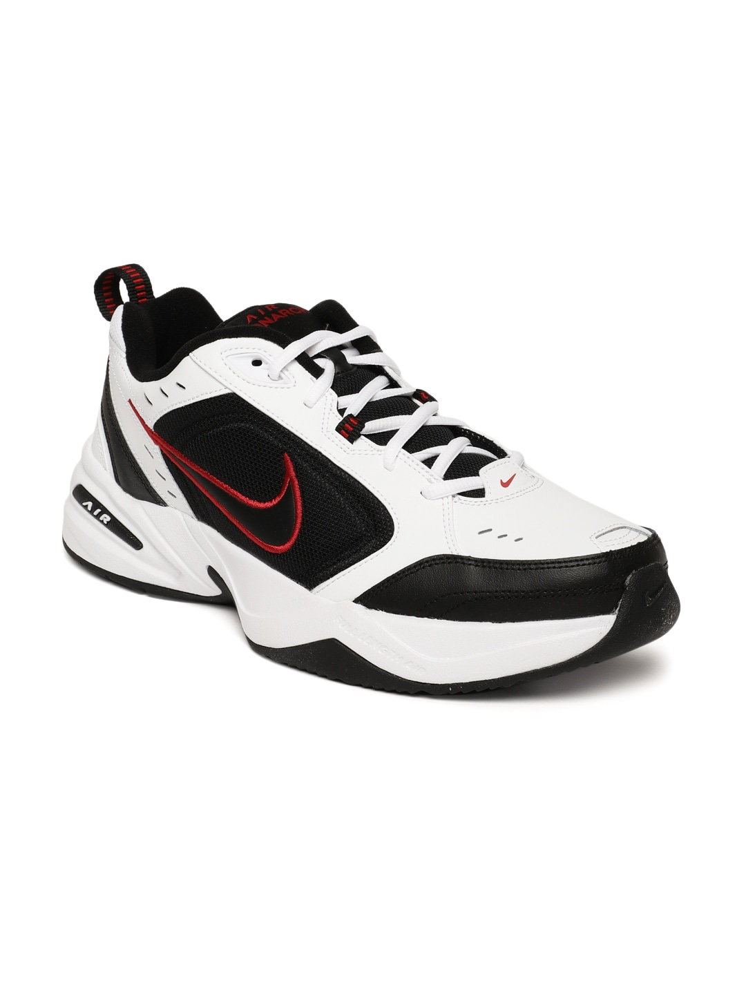 a2e912e9ce4f Nike Footwear - Buy Nike Footwear Online in India