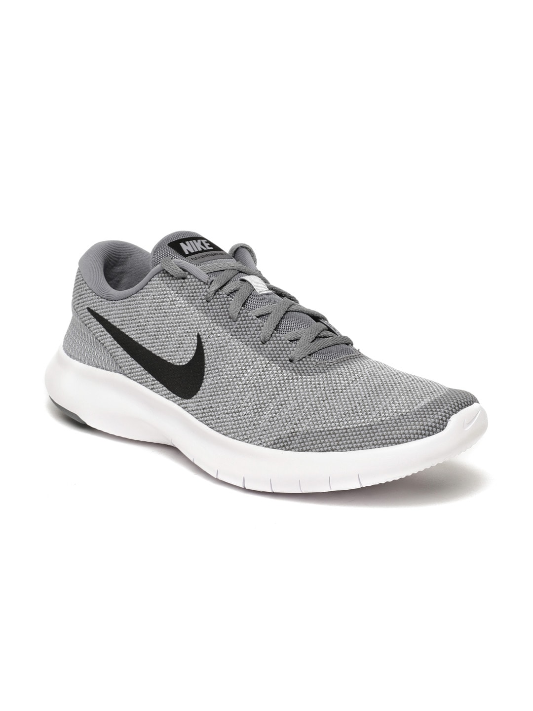 817fa151fe021 Nike Running Shoes Id - Buy Nike Running Shoes Id online in India