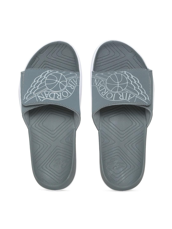 e4c2c1886a1c3 Jordan Shoes - Buy Jordan Shoes For Men Online in India