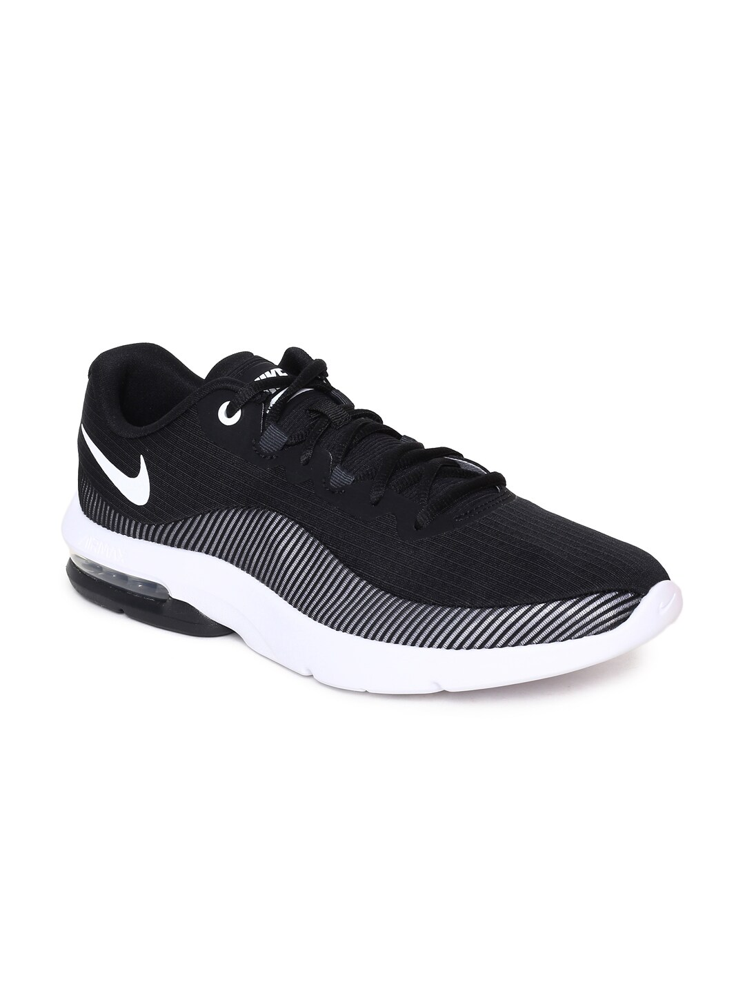 21c5481270f7 Nike Air Max Shoes - Buy Nike Air Max Shoes Online for Men   Women