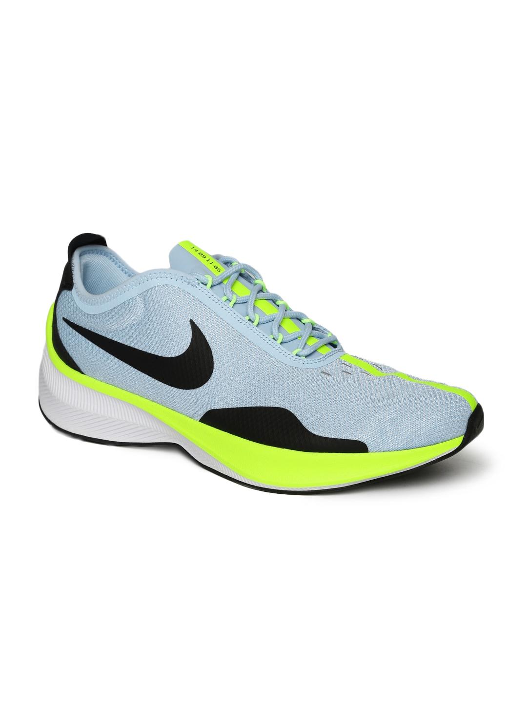 611f60d154f4c Men Sports Shoes Messenger Bags - Buy Men Sports Shoes Messenger Bags  online in India