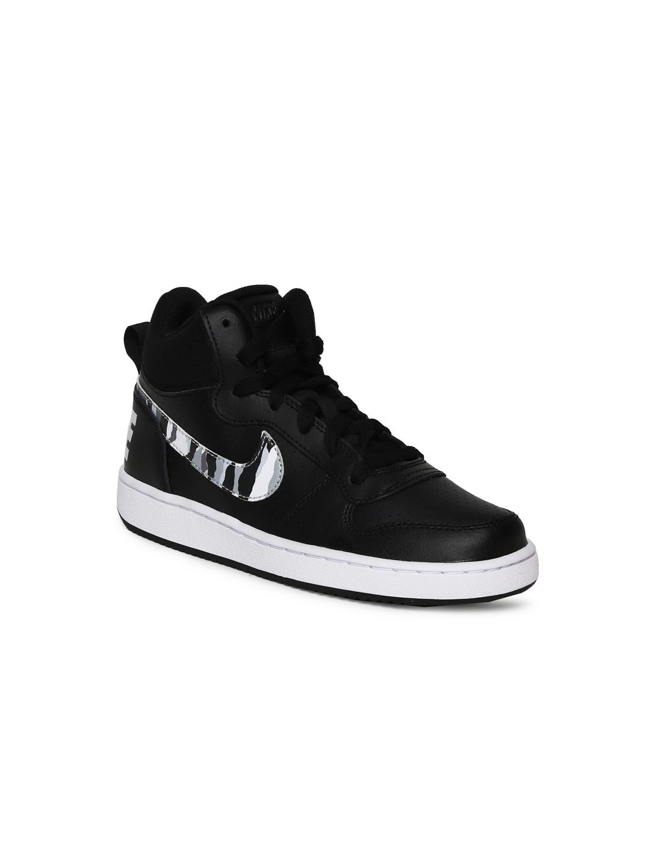 3f46391a130c Nike Capri Shoes - Buy Nike Capri Shoes online in India