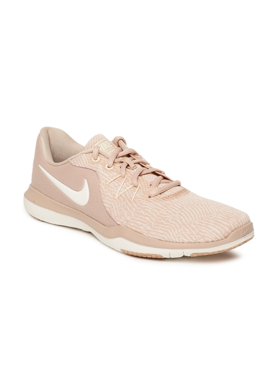 7611dc807c27 Tr6 Nike Sports Shoes - Buy Tr6 Nike Sports Shoes online in India