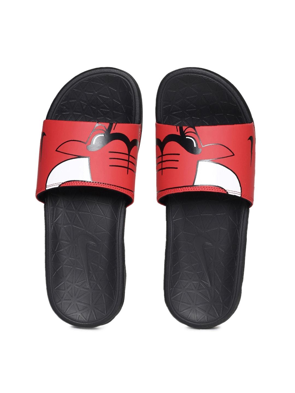 3e938efccc27a Nike Benassi - Buy Nike Benassi online in India