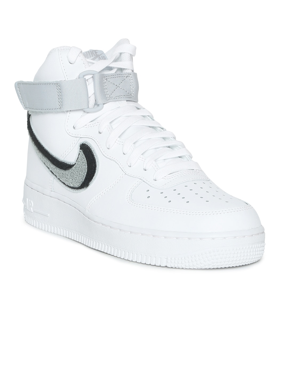 timeless design e96d6 f381b Nike Air Force 1 Casual Shoes - Buy Nike Air Force 1 Casual Shoes online in  India