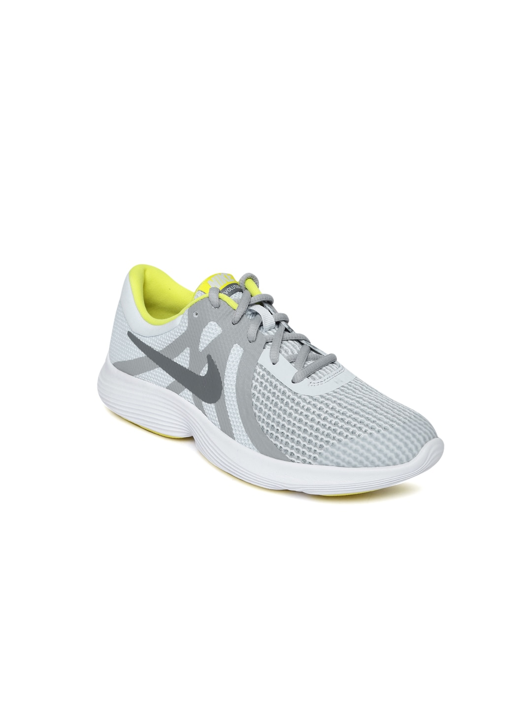 4b048d2aae8b71 Nike 4 Sports Shoes - Buy Nike 4 Sports Shoes online in India