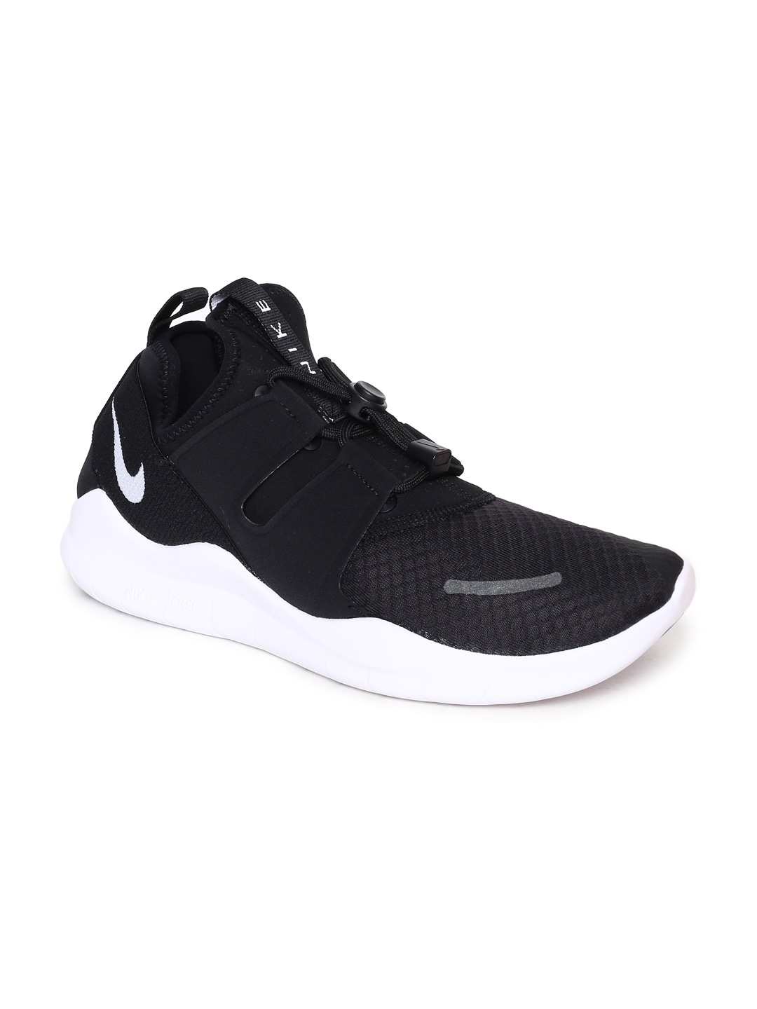 dc11479761f0d Nike Free Running Shoes - Buy Nike Free Running Shoes online in India