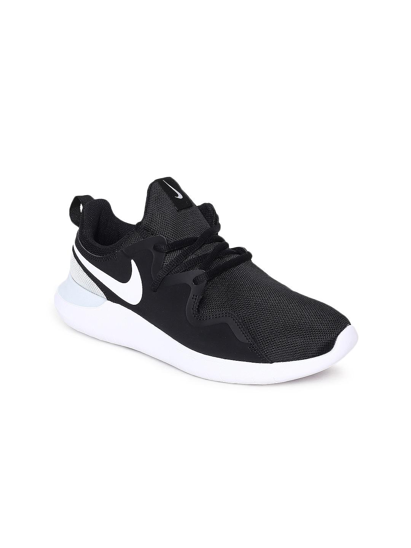 35859018b550 Women Footwear - Buy Footwear for Women   Girls Online