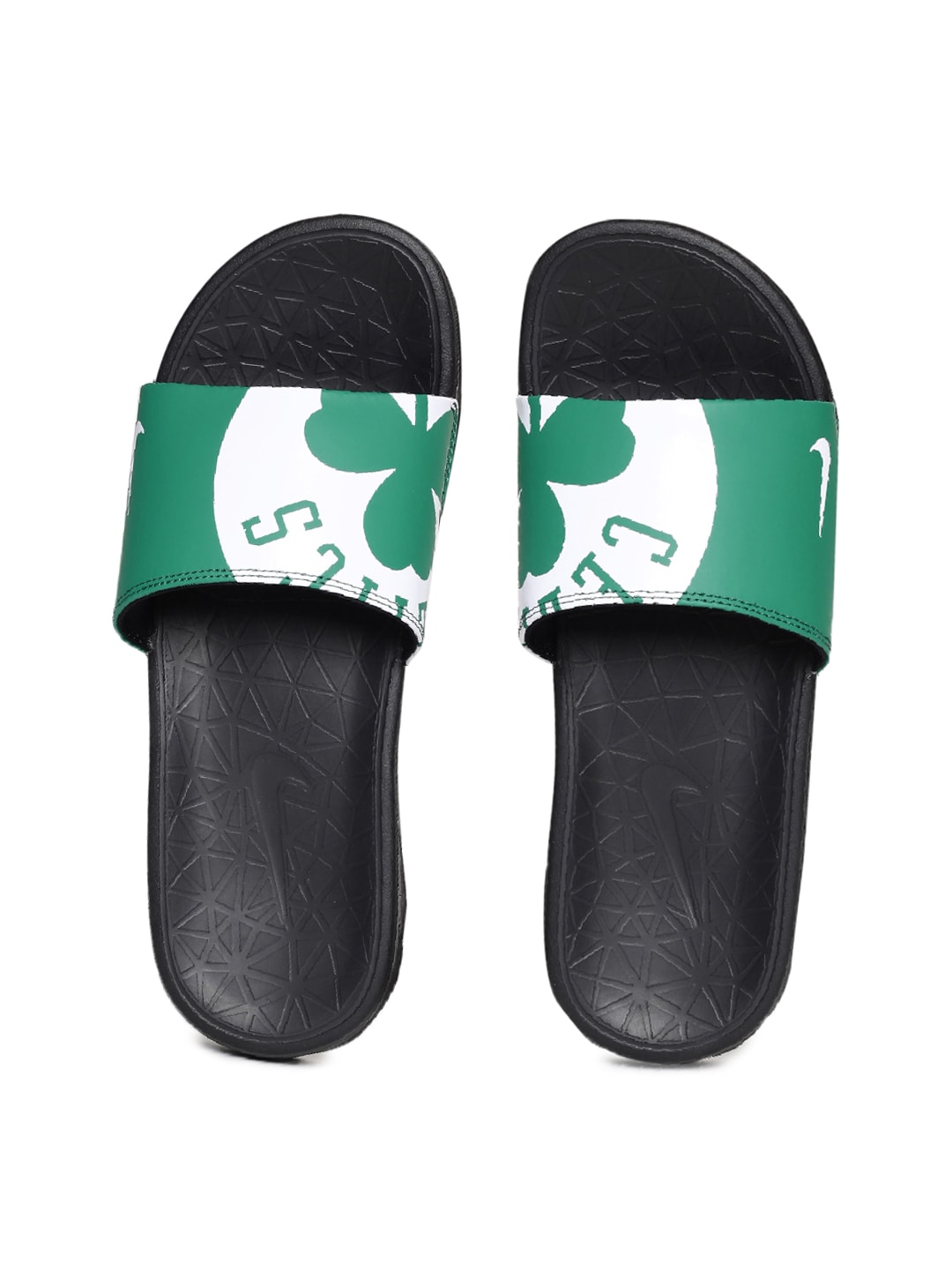 fe58dbfd060e Men s Nike Flip Flops - Buy Nike Flip Flops for Men Online in India