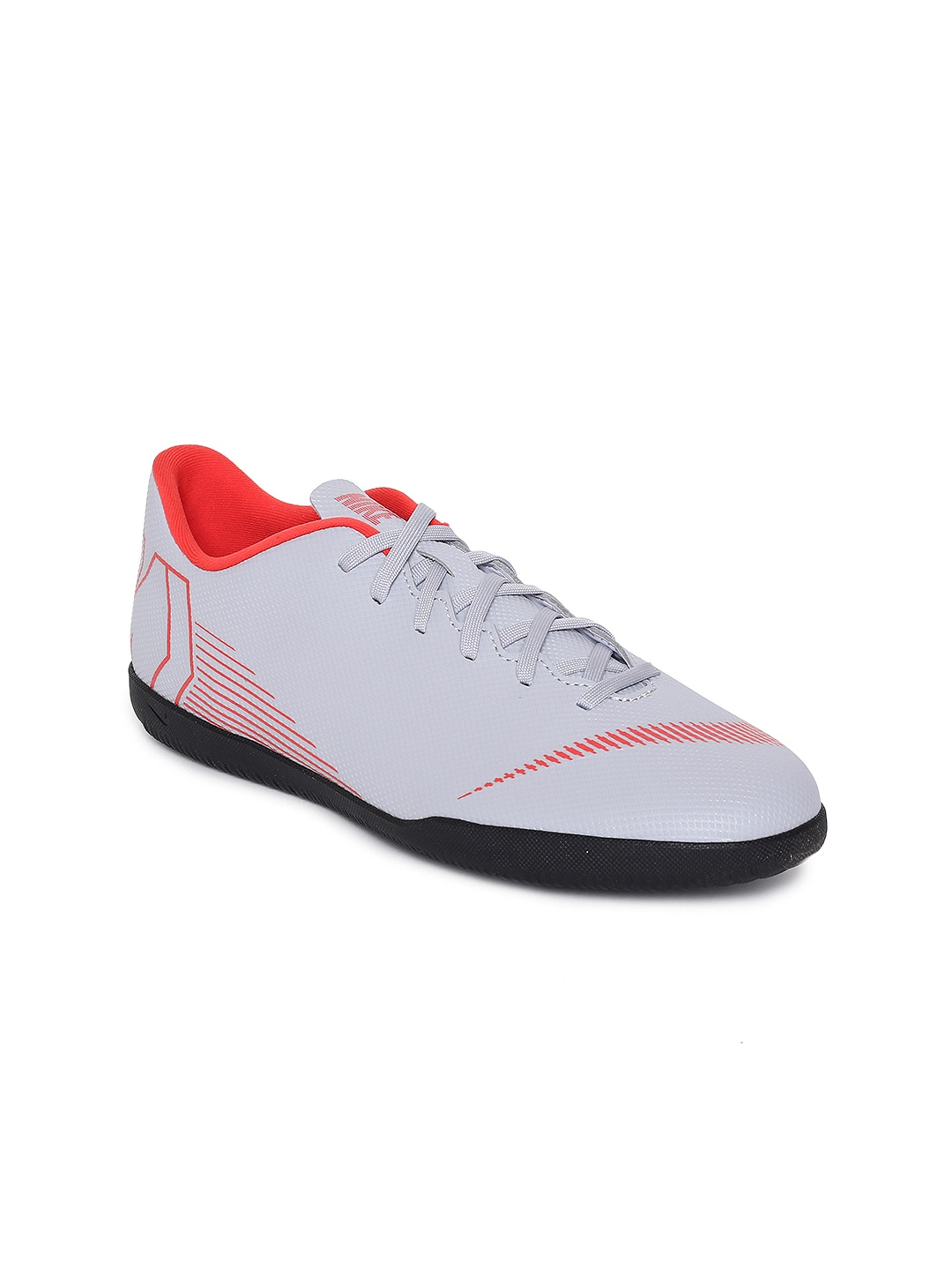 size 40 4aa1e e41f9 Womens Nike Shoes - Buy Nike Shoes for Women Online in India