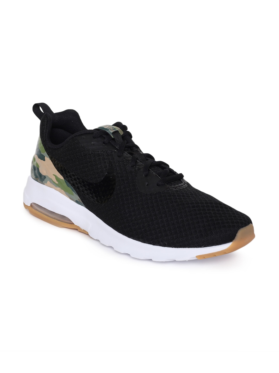 6bf44a1fae2 Nike Running Shoes - Buy Nike Running Shoes Online