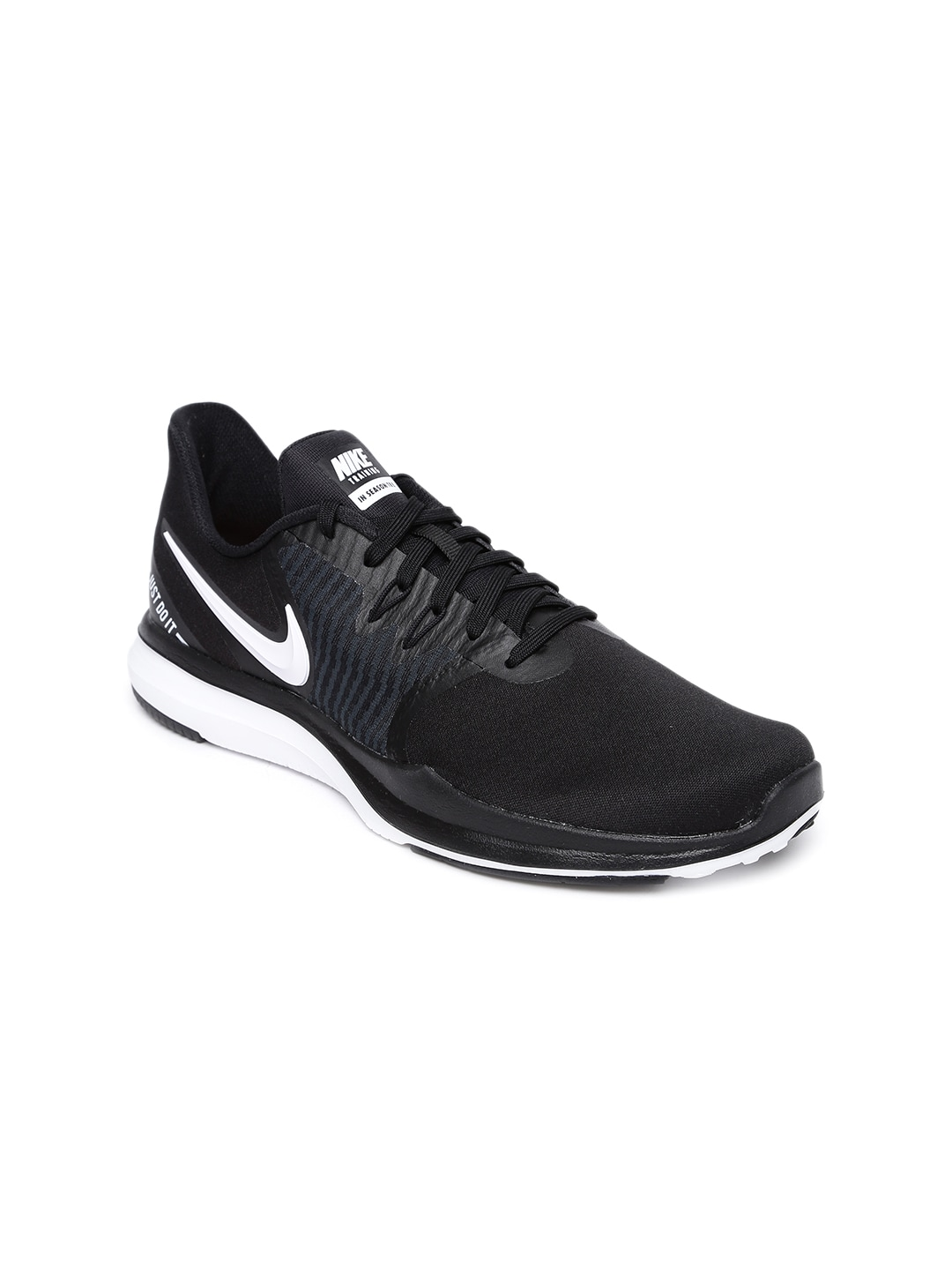 9302a20871d2 Nike Training Shoes Women - Buy Nike Training Shoes Women online in India
