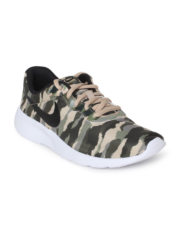 9523eaa76 Nike Casual Shoes