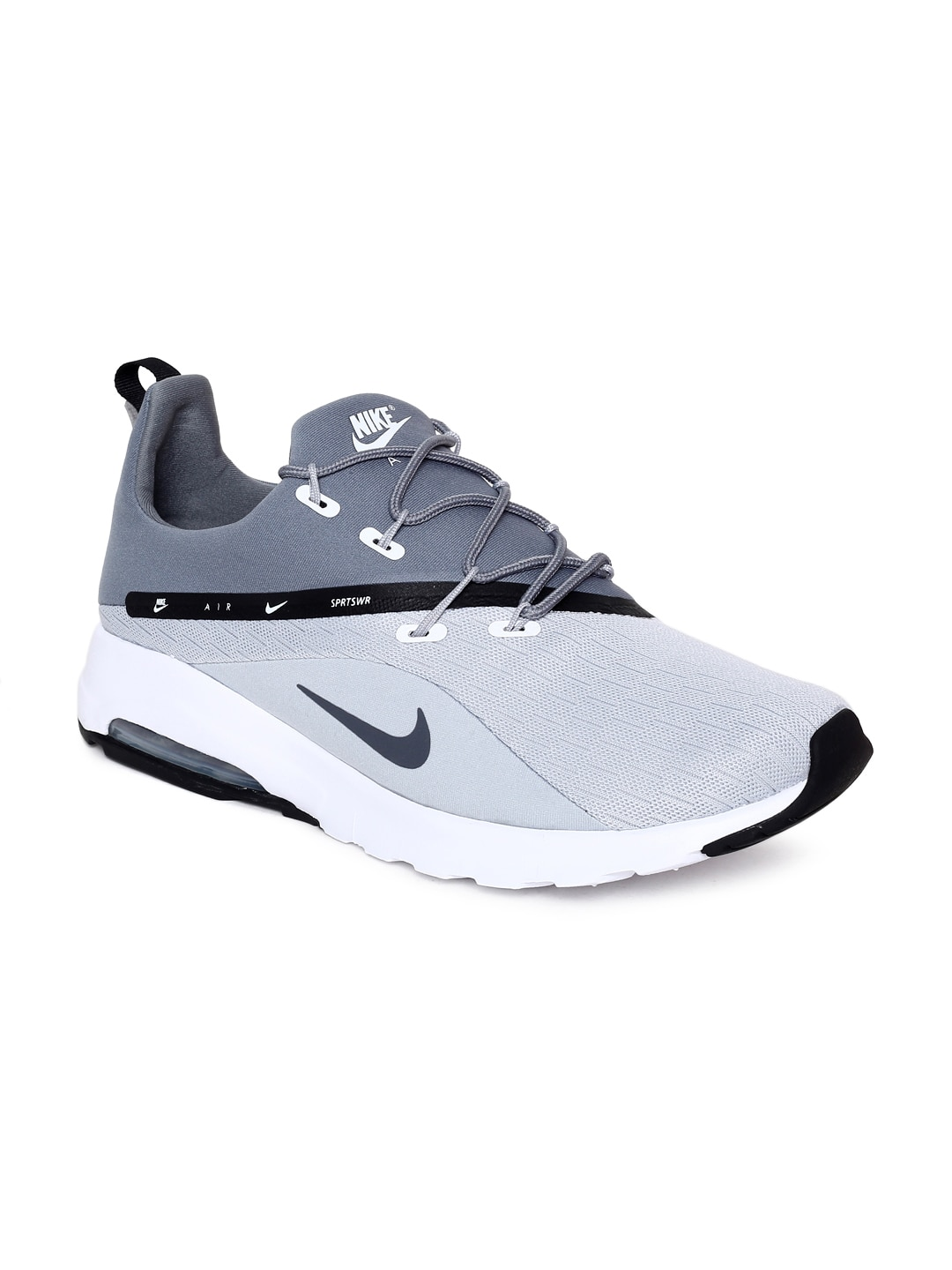 new product 00645 bd2f0 Nike Air Max - Buy Nike Air Max Shoes, Bags, Sneakers in India