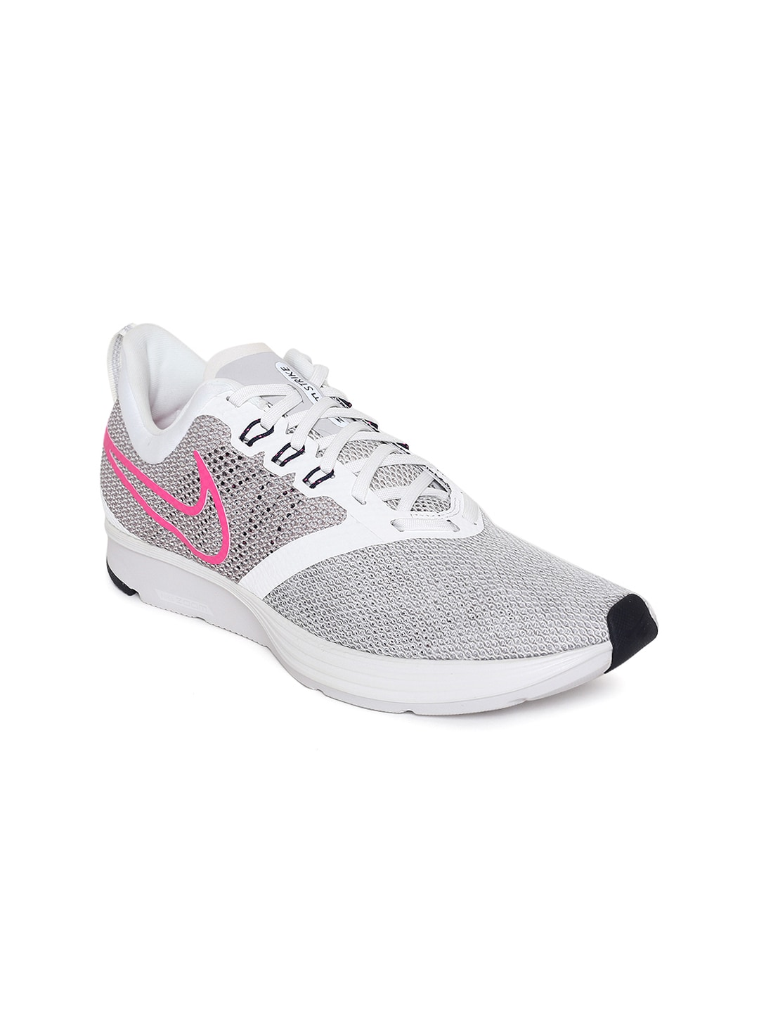 d546903c45a99 Sports Shoes for Women - Buy Women Sports Shoes Online