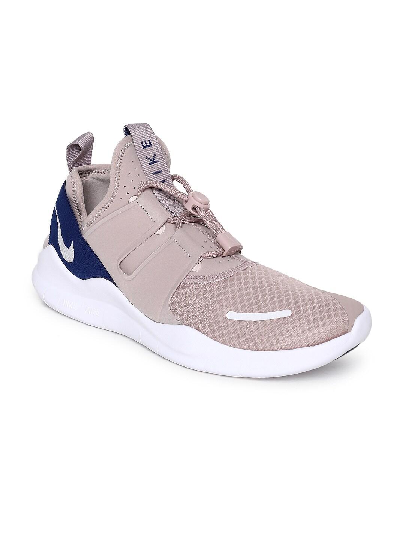 9eceb21e172 Nike Shoes - Buy Nike Shoes for Men   Women Online