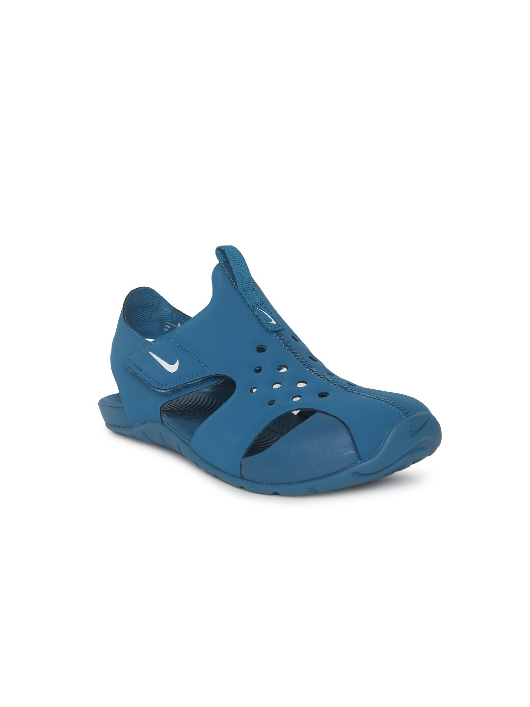 f44668e1f Nike Sport Sandals - Buy Nike Sport Sandals online in India