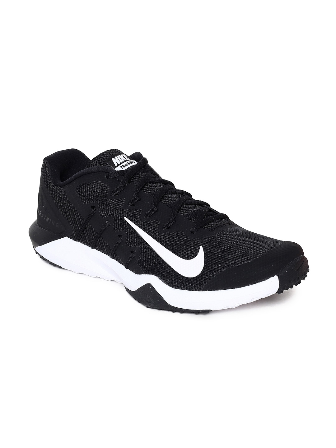 7d583f42dfc09 Nike Training Shoes - Buy Nike Training Shoes For Men   Women in India