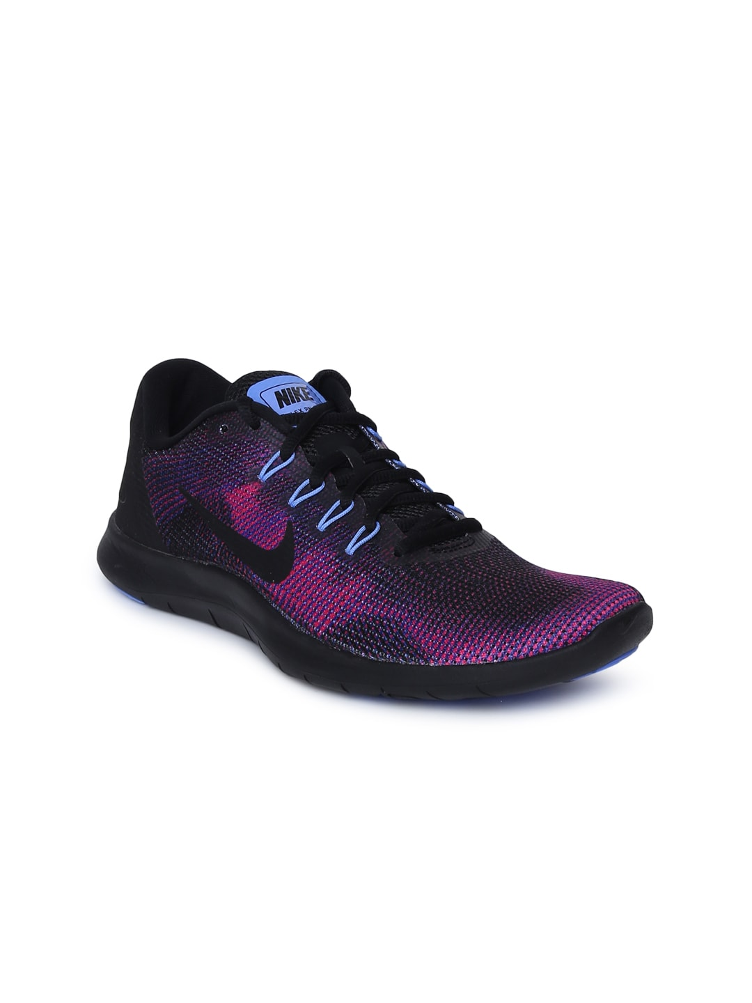 huge selection of f2de3 78309 Nike Mfh - Buy Nike Mfh online in India