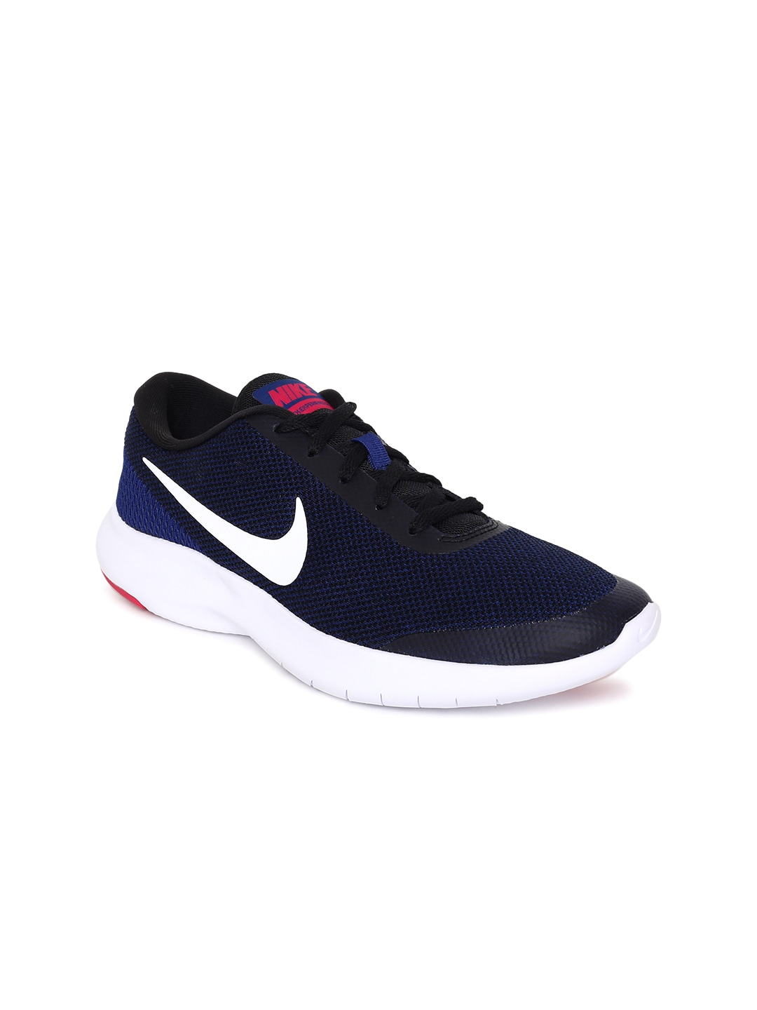 057048a312f974 Nike Running Shoes - Buy Nike Running Shoes Online