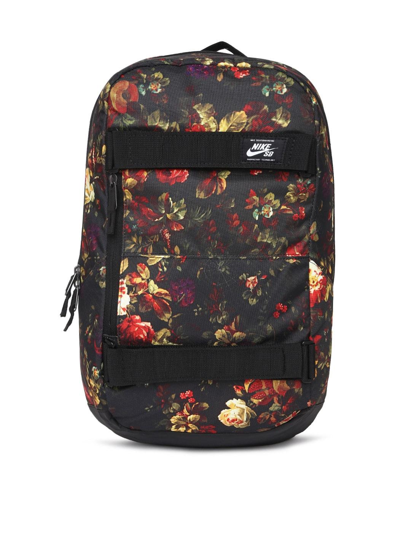 13b222882876 Nike Hustle Backpacks - Buy Nike Hustle Backpacks online in India