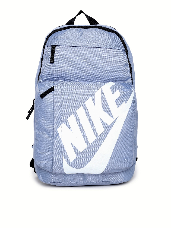 Nike Mercurii Backpacks Sling Bags - Buy Nike Mercurii Backpacks Sling Bags  online in India 49fa39ca0b56b