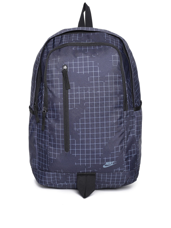 c98c0aef5d7b Nike Bags Mens - Buy Nike Bags Mens online in India