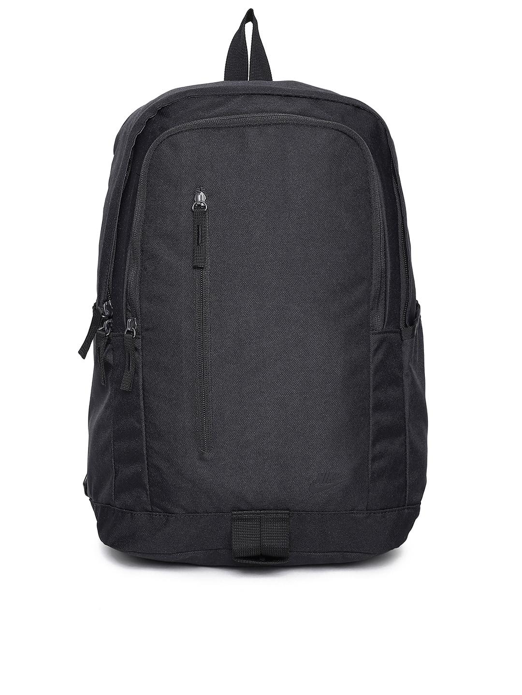 c8fc81b40330 Nike Bags - Buy Nike Bag for Men