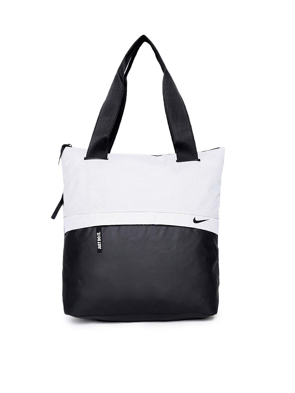 df7fe6131f00 Loose Nike Tote Bags - Buy Loose Nike Tote Bags online in India