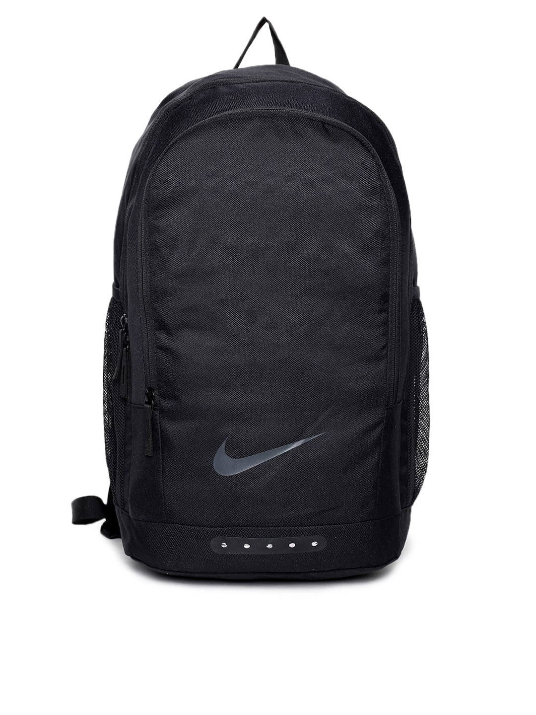 7a2de841e Nike Football Jackets Backpacks - Buy Nike Football Jackets Backpacks  online in India