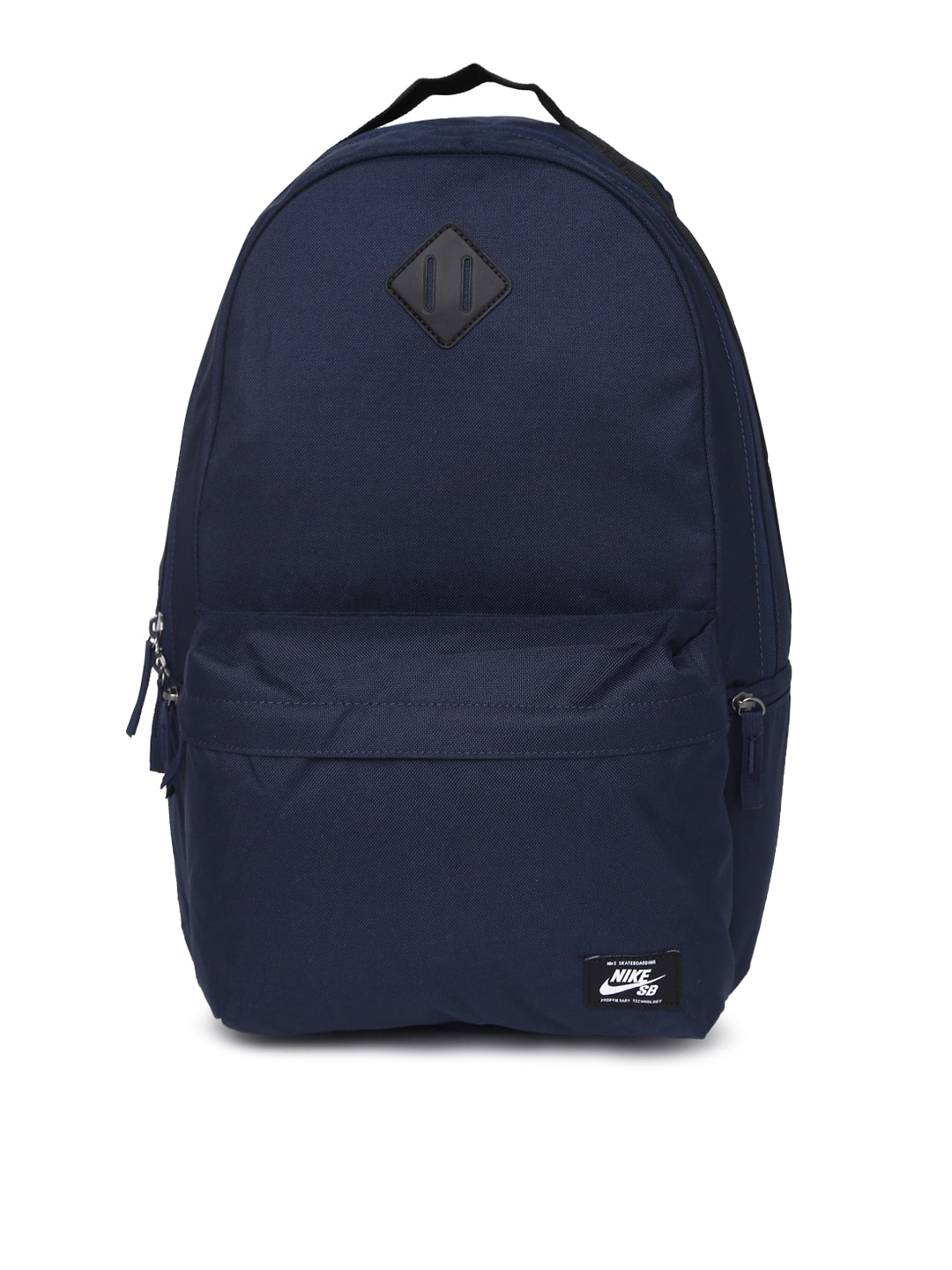 Nike College Bags - Buy Nike College Bags Online in India 73c18d7d721aa
