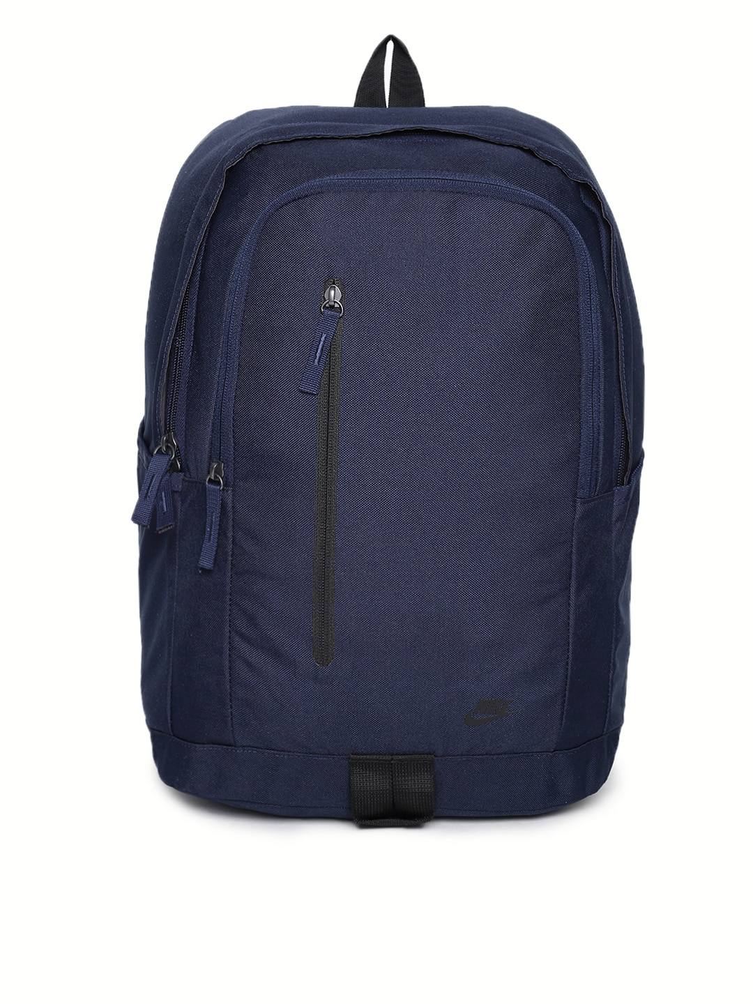 College Bags - Buy College Bags online in India 787c483b86cc5