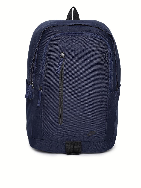 Nike Bags - Buy Nike Bag for Men c90db8204