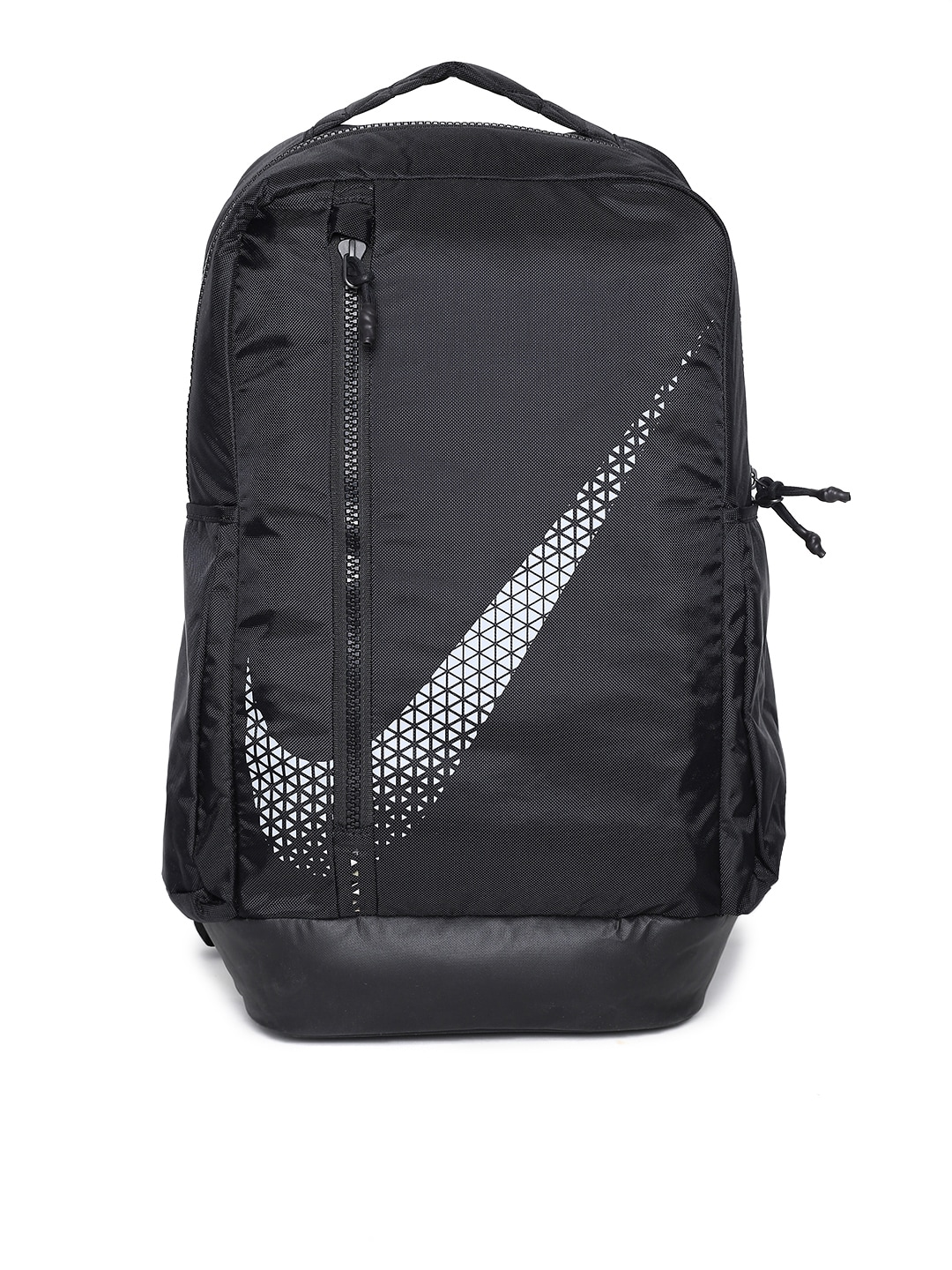 c6271513cd Nike Backpacks - Buy Original Nike Backpacks Online from Myntra