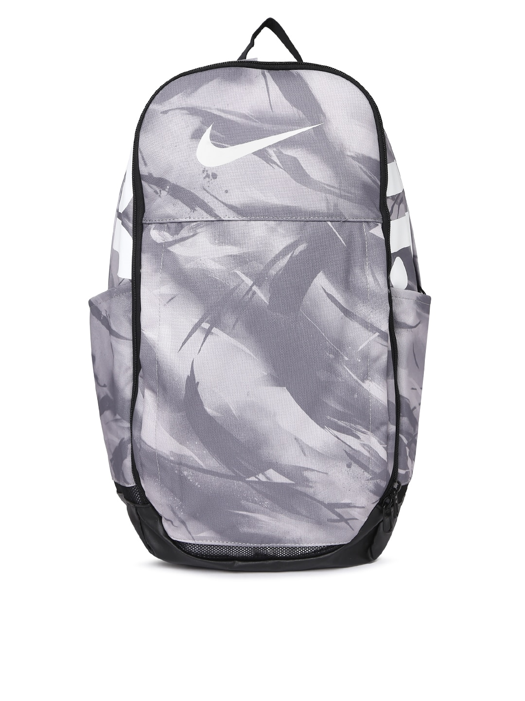 ca1d1062b7a8 Dungarees Backpacks - Buy Dungarees Backpacks online in India