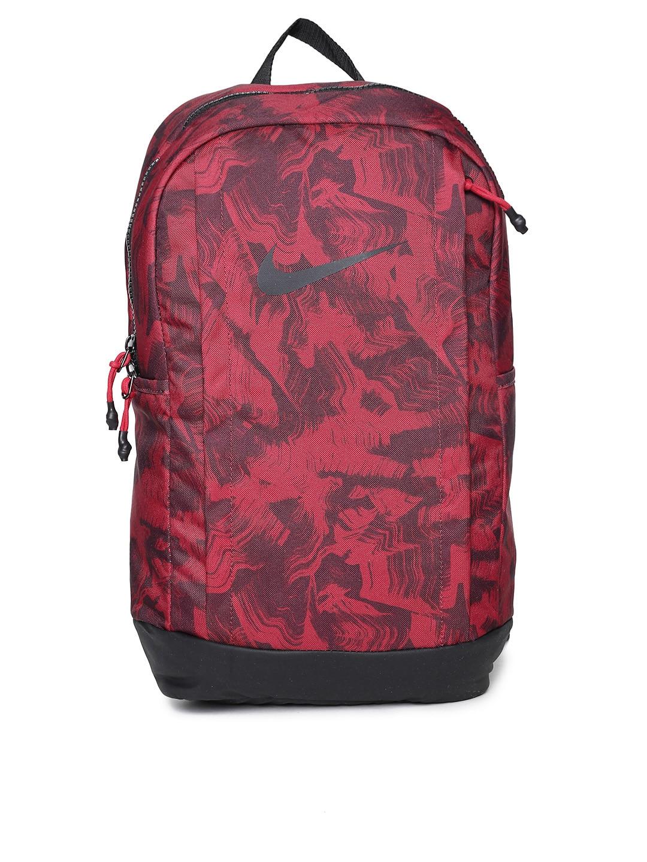 23168ec62c5c Laptop Bag - Buy Laptop Bags   Backpack Online in India