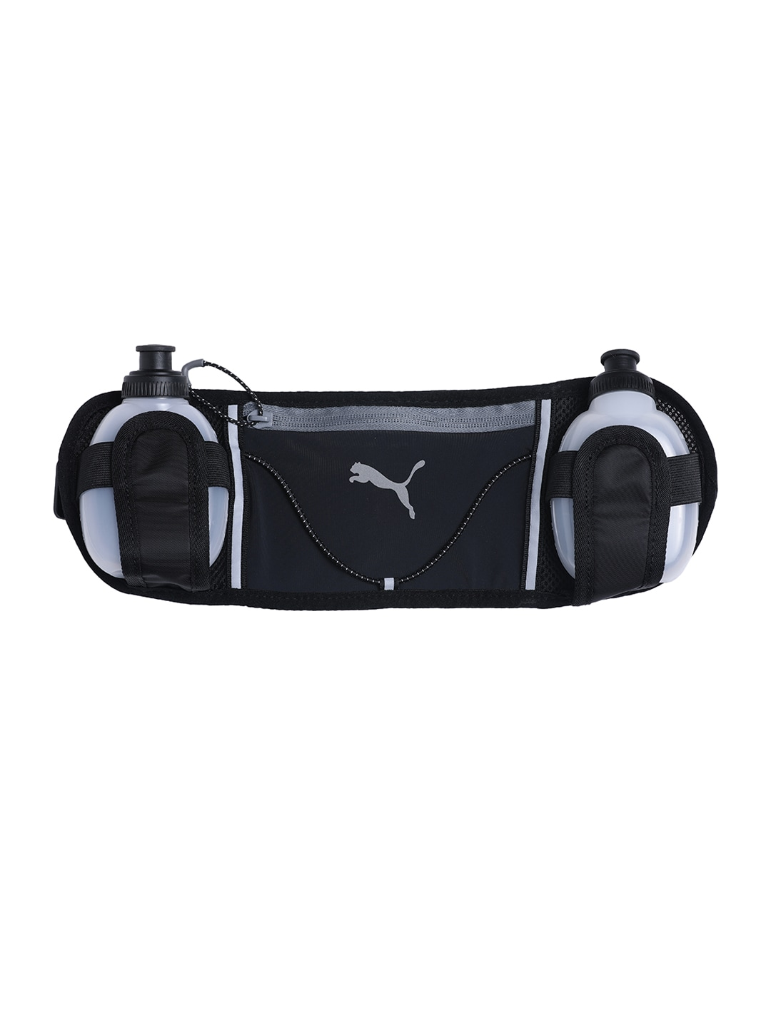 Tablet Pouches Waist Pouch Travel Accessory - Buy Tablet Pouches Waist Pouch  Travel Accessory online in India 4a3d43dc0512d
