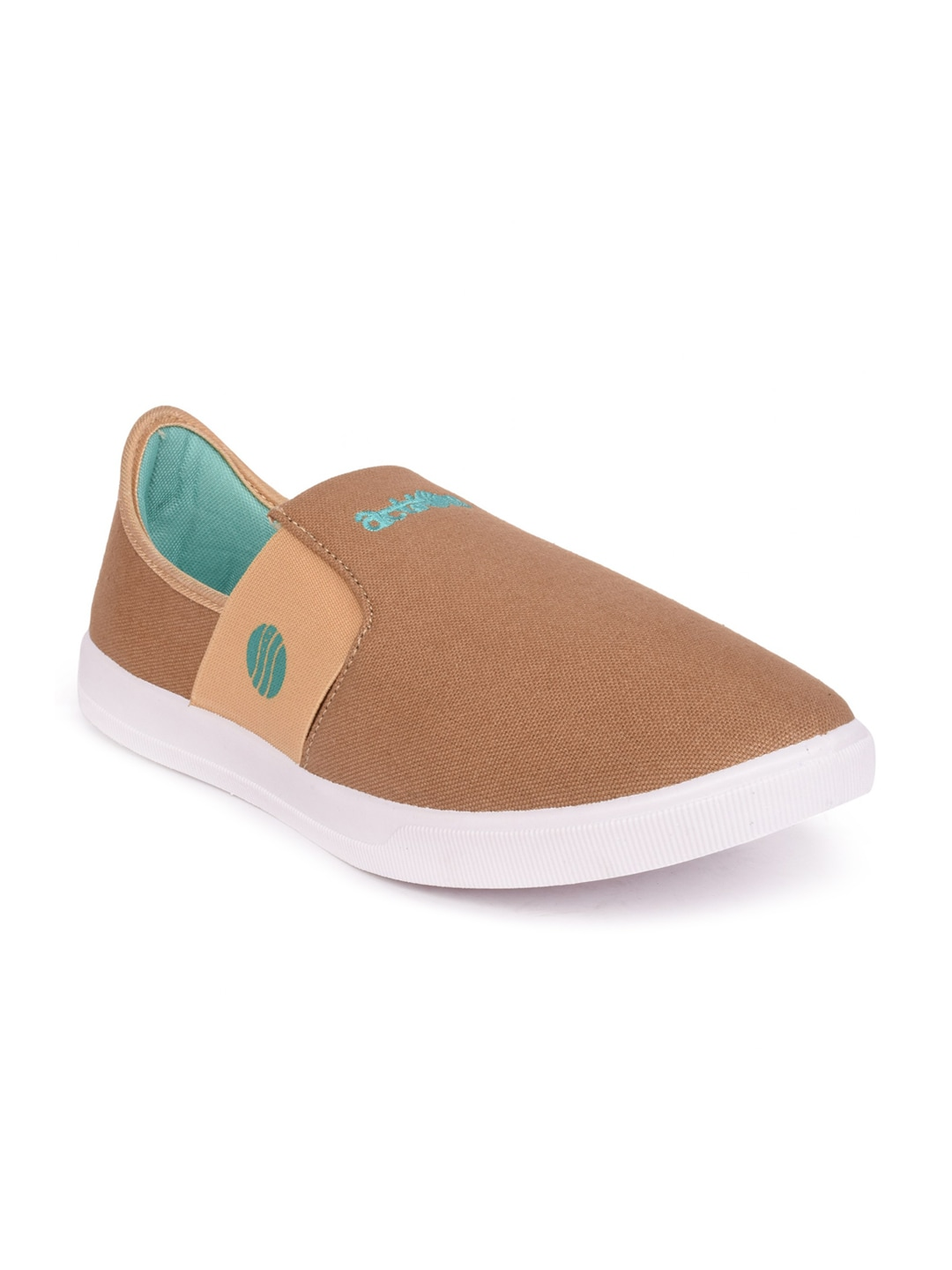 5e9e4677438297 Action Shoe - Buy Action Shoe online in India