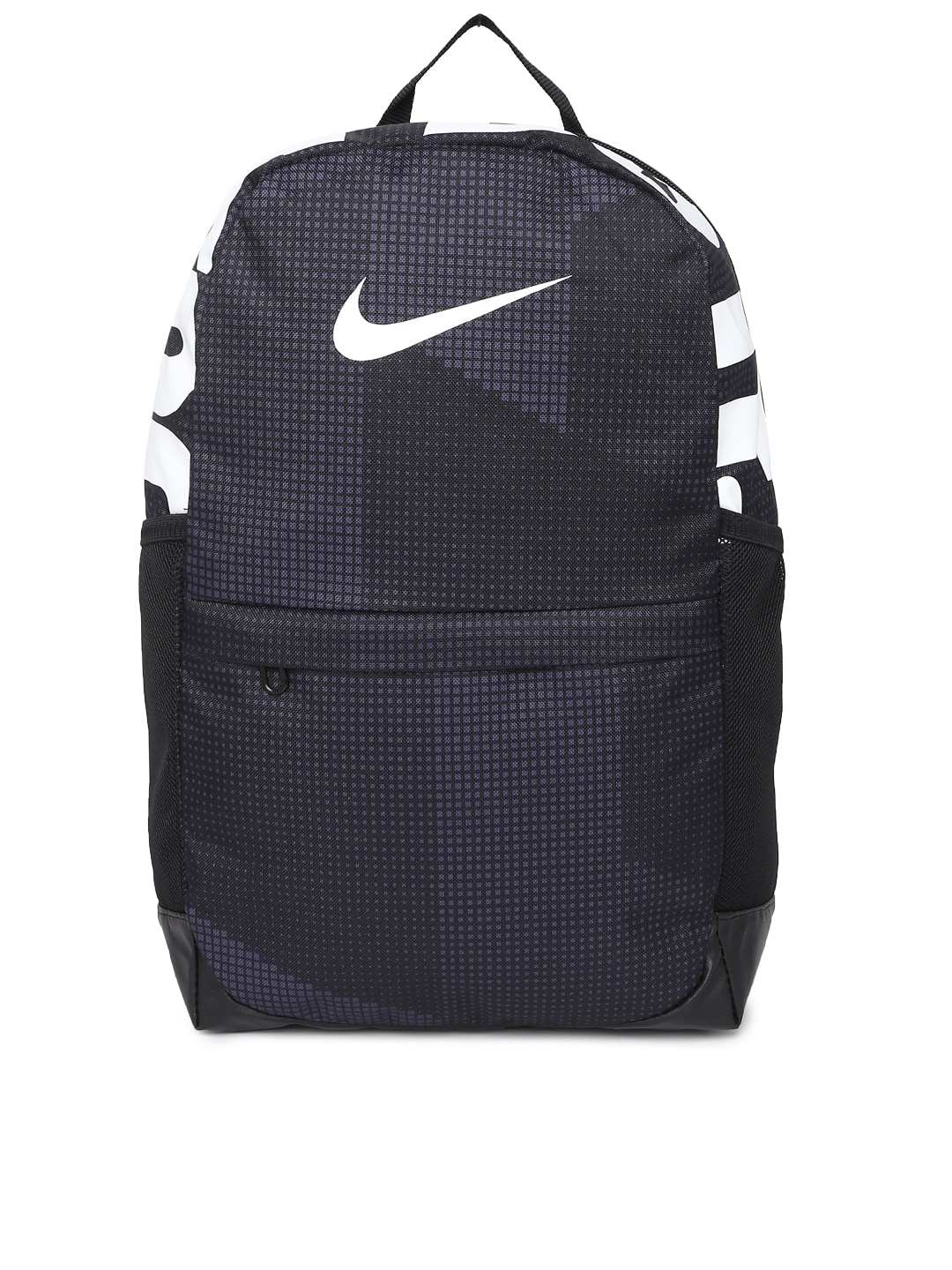 Nike Bags - Buy Nike Bag for Men 62b1b92f83041